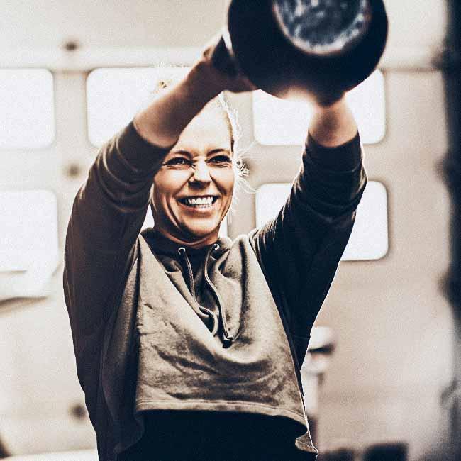 skyfit Club - So macht Fitness Spaß