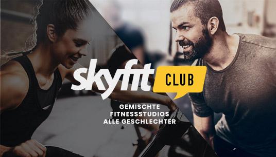 skyfit-Club