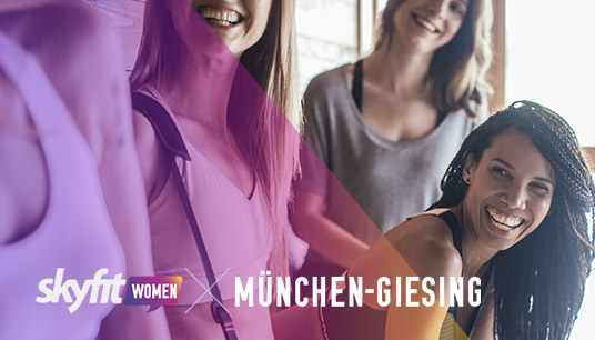 München Giesing