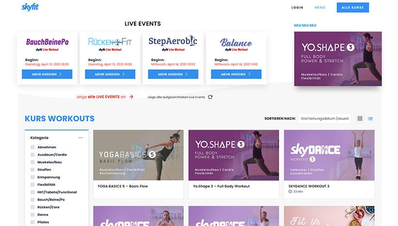 skyfit-club-device-1.jpg