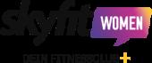 dein-Fitnessclub-Plus